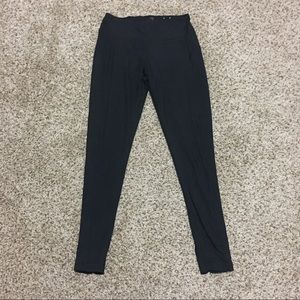 Balance Collection leggings